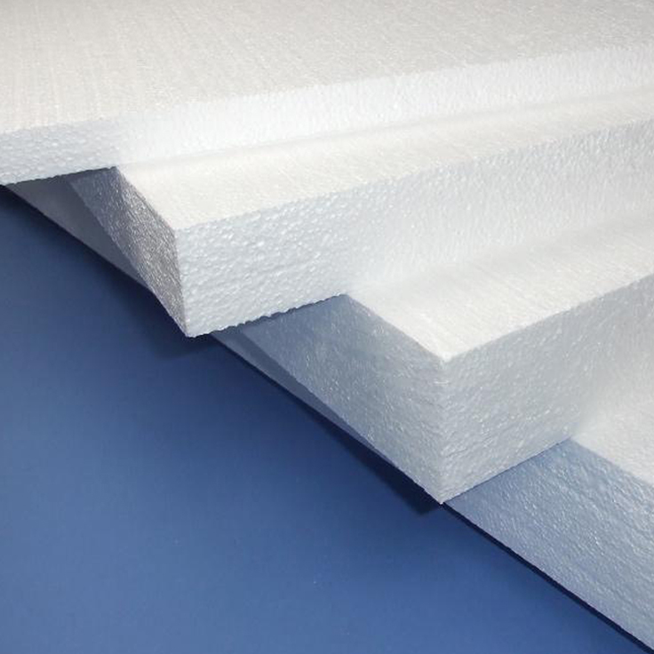 geo foam eps expanded polystyrene insulation